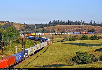 RailPictures.Net (311)