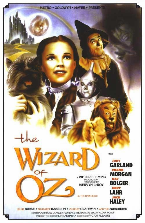 El mago de oz 1939 hd 720 resubida clasicofilm cine online - The wizard of oz hd ...