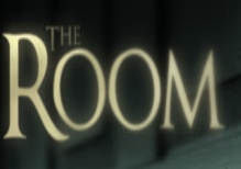 The Room 1.0.0 IPA Download IOS