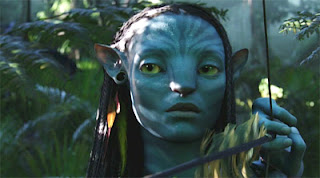 De film Avatar downloaden