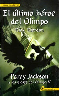 http://el-laberinto-del-libro.blogspot.com/2014/11/saga-percy-jackson-y-los-dioses-del.html