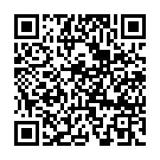 PSdS QR Code