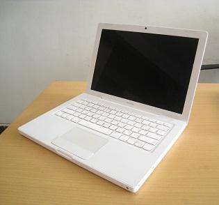 2nd) | Laptop Bekas - Laptop Second - Laptop Malang - Servis Laptop
