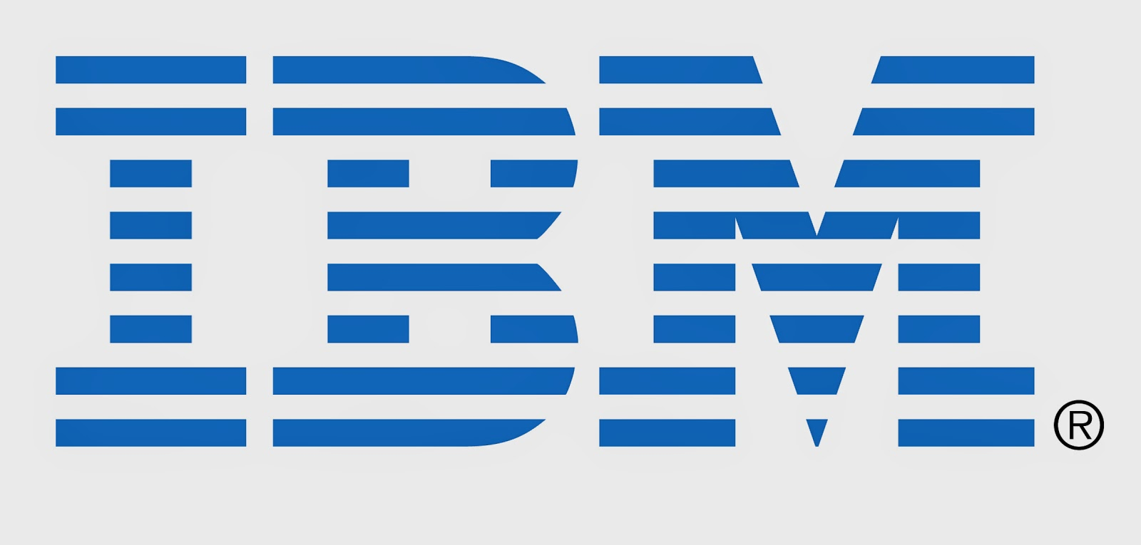 IBM Walk-in For Freshers(2012, 2013 & 2014 Batch) On 28 June  2014.