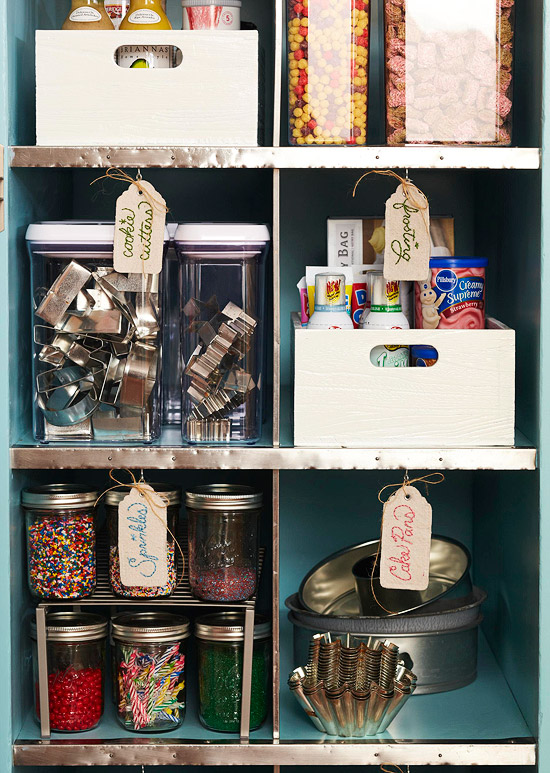 The enchanting Ideas kitchen pantry storage cabinets photograph