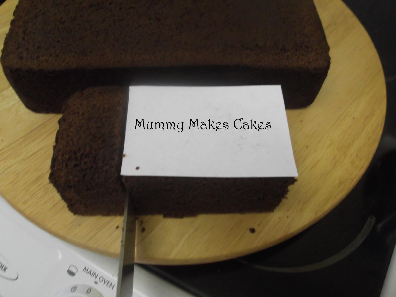 football t shirt cake template - welcome to mummy makes cakes blog football shirt tutorial