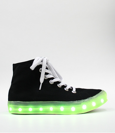 http://www.urbanog.com/7-Color-LED-Light-Lace-Up-Canvas-Sneaker_100_53800.html