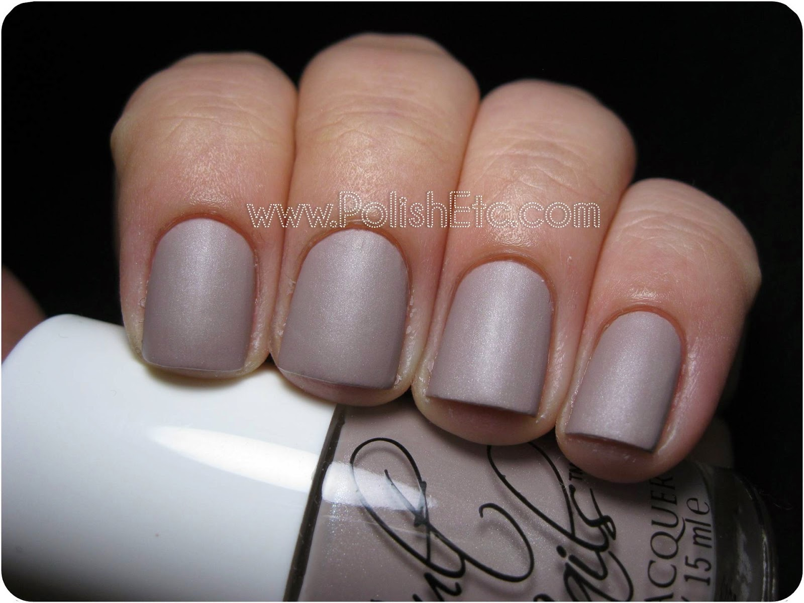 FASHION FOR TEEN: How to Get Healthy Looking Nails