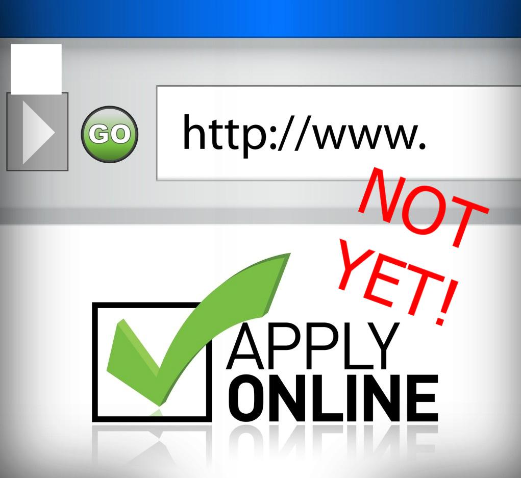 Undergraduate Career Services Office Job Search Advice