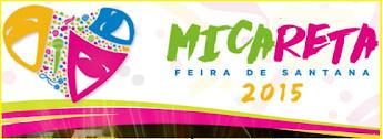 MICARETA 2015
