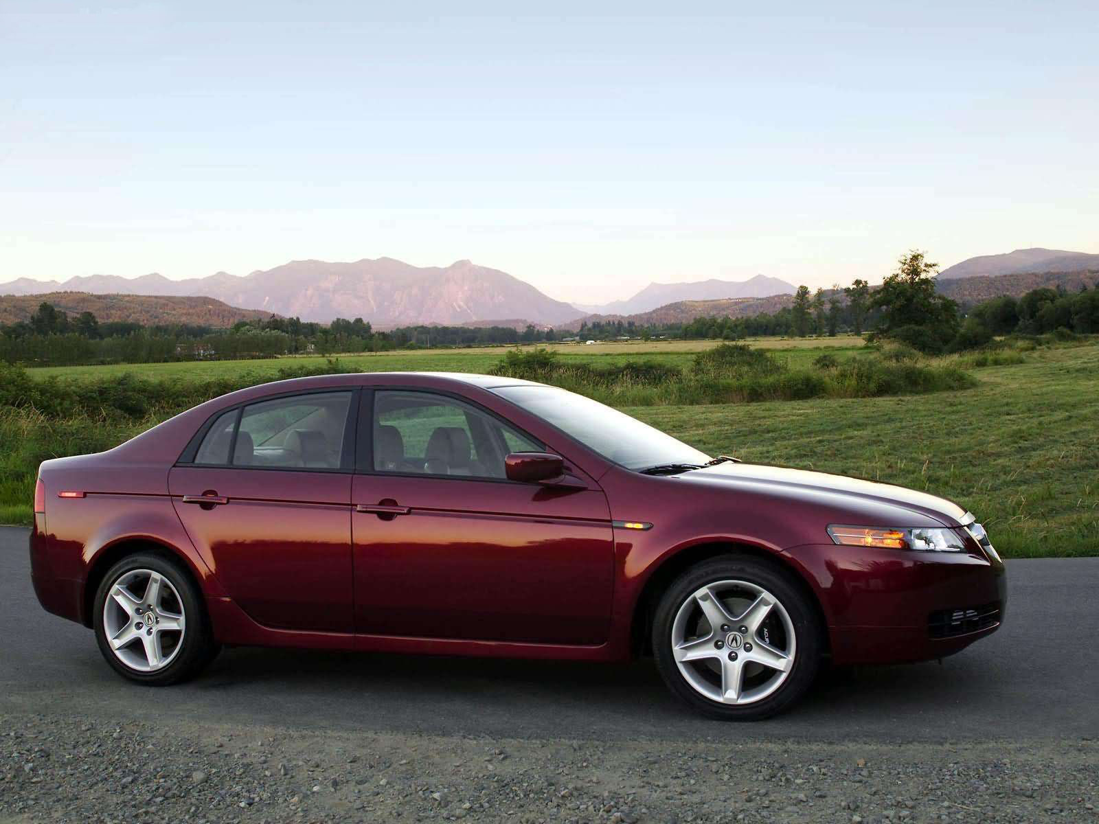 2004 acura 3 2 tl auto insurance information. Black Bedroom Furniture Sets. Home Design Ideas