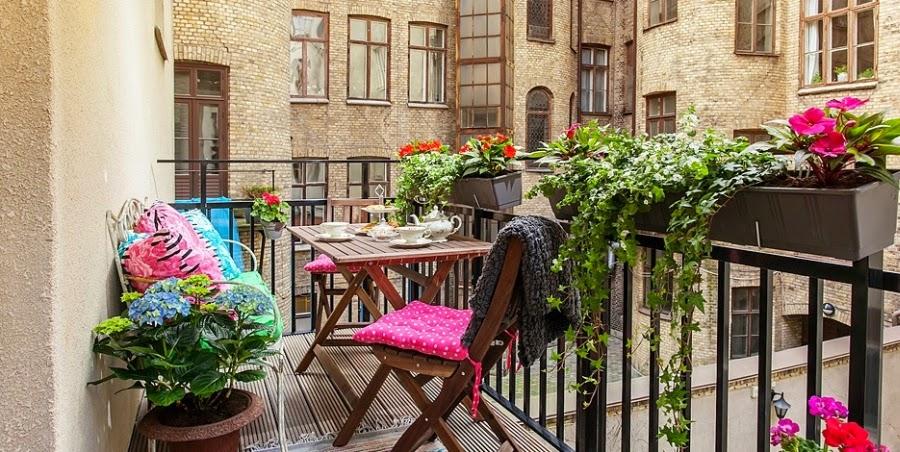 wystrój wnętrz, wnętrza, urządzanie mieszkania, dom, home decor, dekoracje, aranżacje, styl francuski, balkon