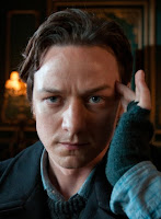 james mcavoy schwul