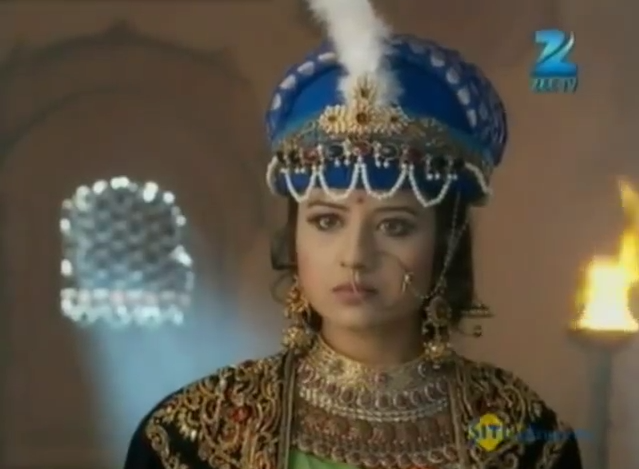 film jodha akbar bahasa indonesia episode 92 cansu