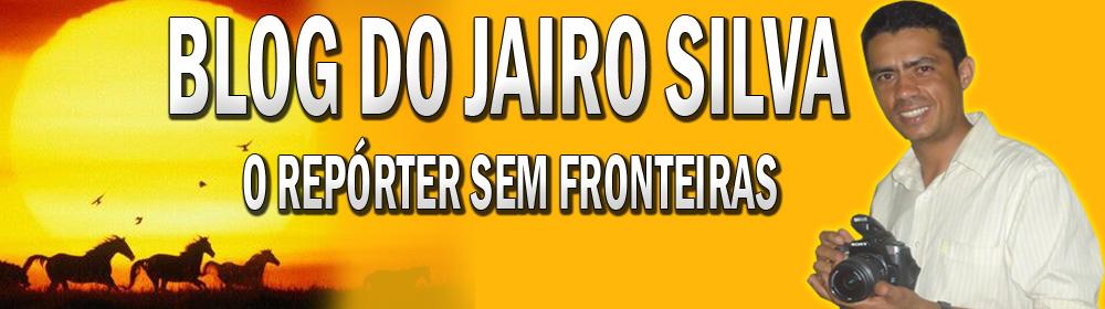 Blog do Jairo Silva