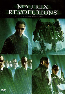 Matrix.Revolutions Download Matrix Revolution   DVDRip AVI + RMVB Dublado