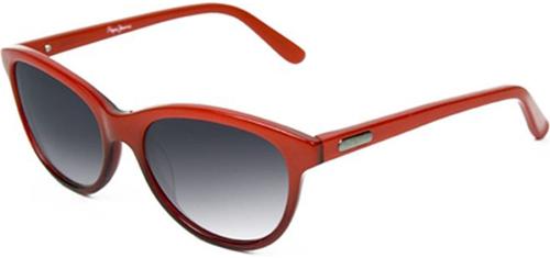 gafas de sol 2012