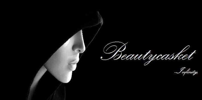 Beautycasket