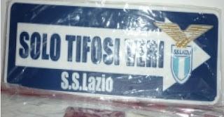 Jasa Colok Liang Cipapang Jual Merchandise Lazio