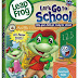 Leap Frog - Bé học tiếng Anh với những chú ếch dễ thương [Trọn bộ]