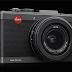 Leica ra mắt bản đặc biệt của D-Lux 6