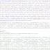 Menonaktifkan Widget Bundle CSS/JS Bawaan Blogger dan Memadatkan HTML
