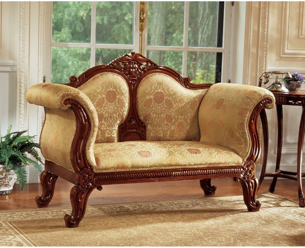 antique victorian sofa set modern victorian sofa. Black Bedroom Furniture Sets. Home Design Ideas