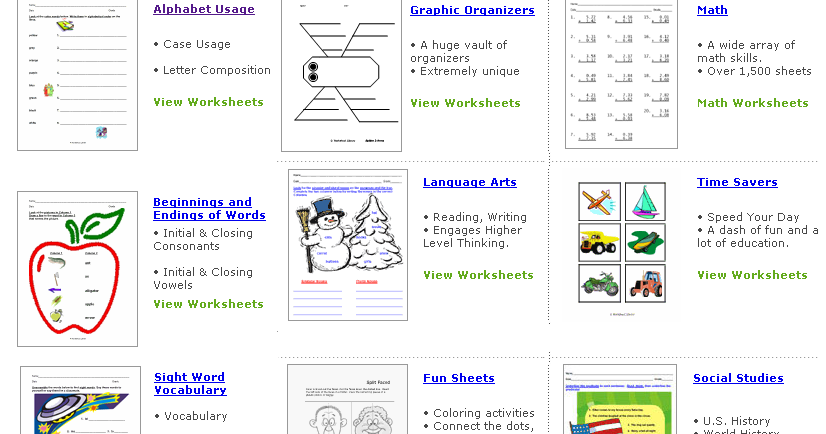 88625621982 Regrouping Worksheets Word Social Studies Worksheets – In Addition to Its Worksheet Capabilities Excel Can
