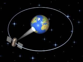 satelite10 Receptor Azbox e sua evolução, é ilegal ter em casa?