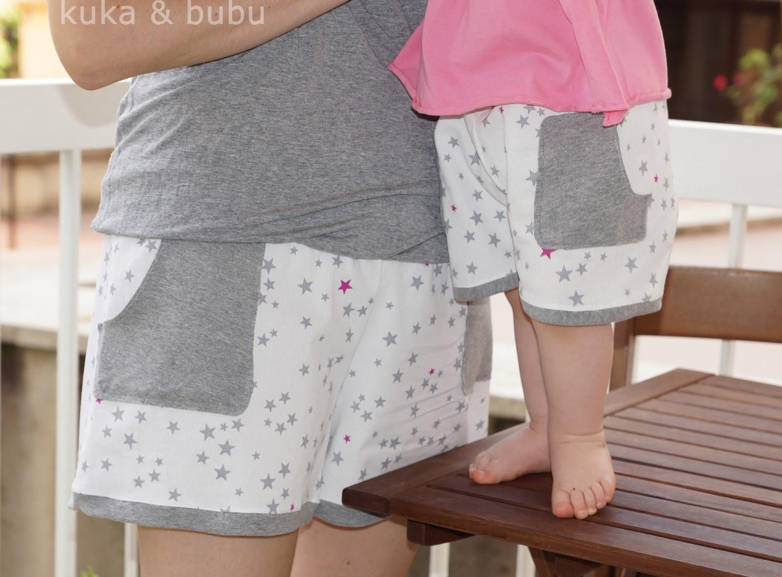 http://kukaandbubu.blogspot.com.es/2013/07/shorts-squared-shorts-al-cuadrado-cose.html