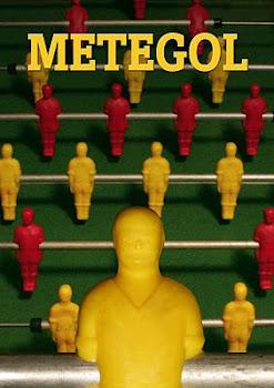 ver Metegol online  trailer pelicula online gratis
