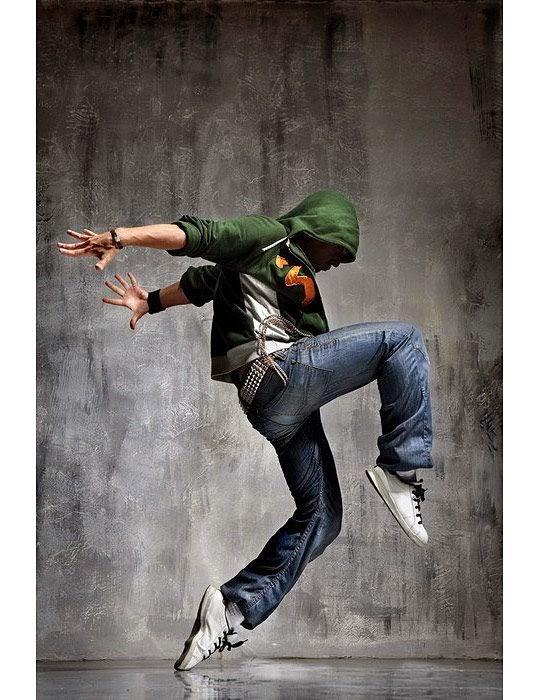 Dancing+People022