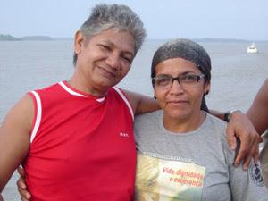 Três acusados da morte de casal de extrativistas vão a júri popular no Pará
