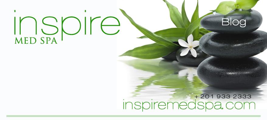 Inspire Med Spa