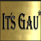 *It's Gau* Fashion