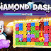 Hack Diamond Dash facebook