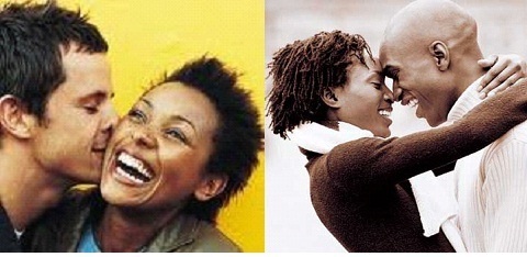 Black woman dating advice