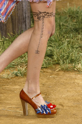 Country Girl Tattoos-2