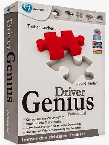 keygen para driver genius 12 keygen