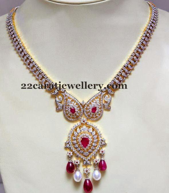 Hermosa Jewelry PRETTY Crown Purple Purple 925 Sterling
