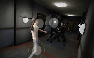 The Raid Versi Game Online