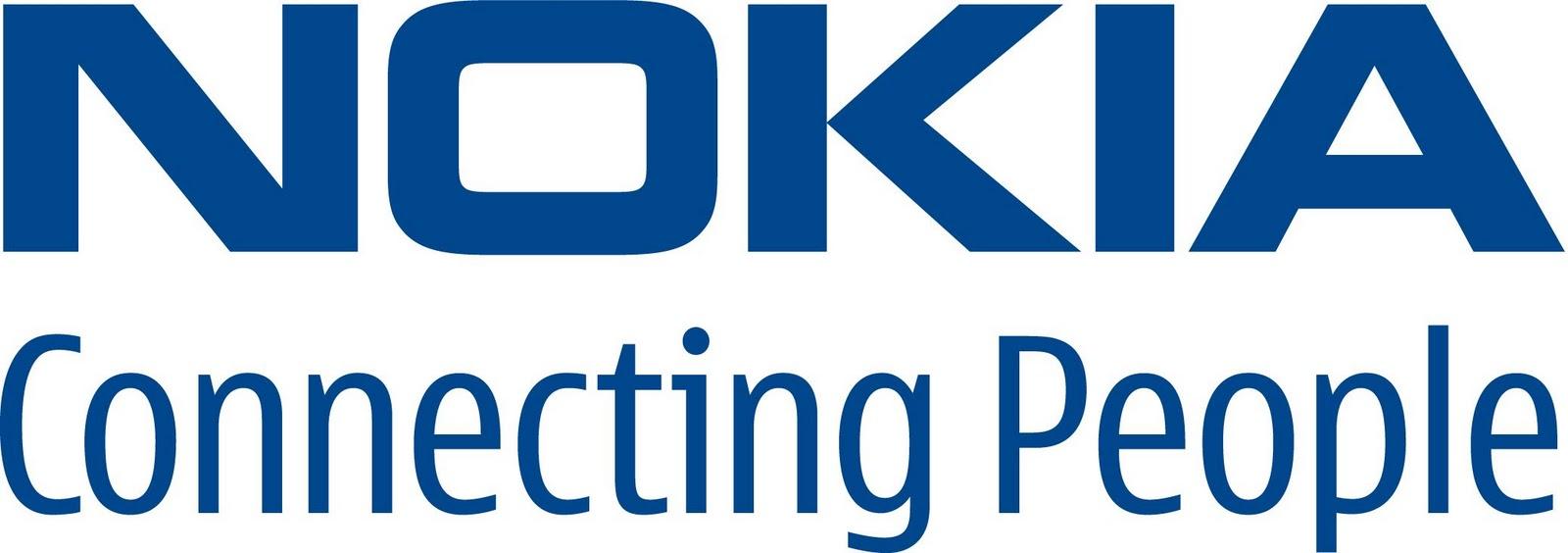 Nokia Symbol Nokia Symbol Images &a...