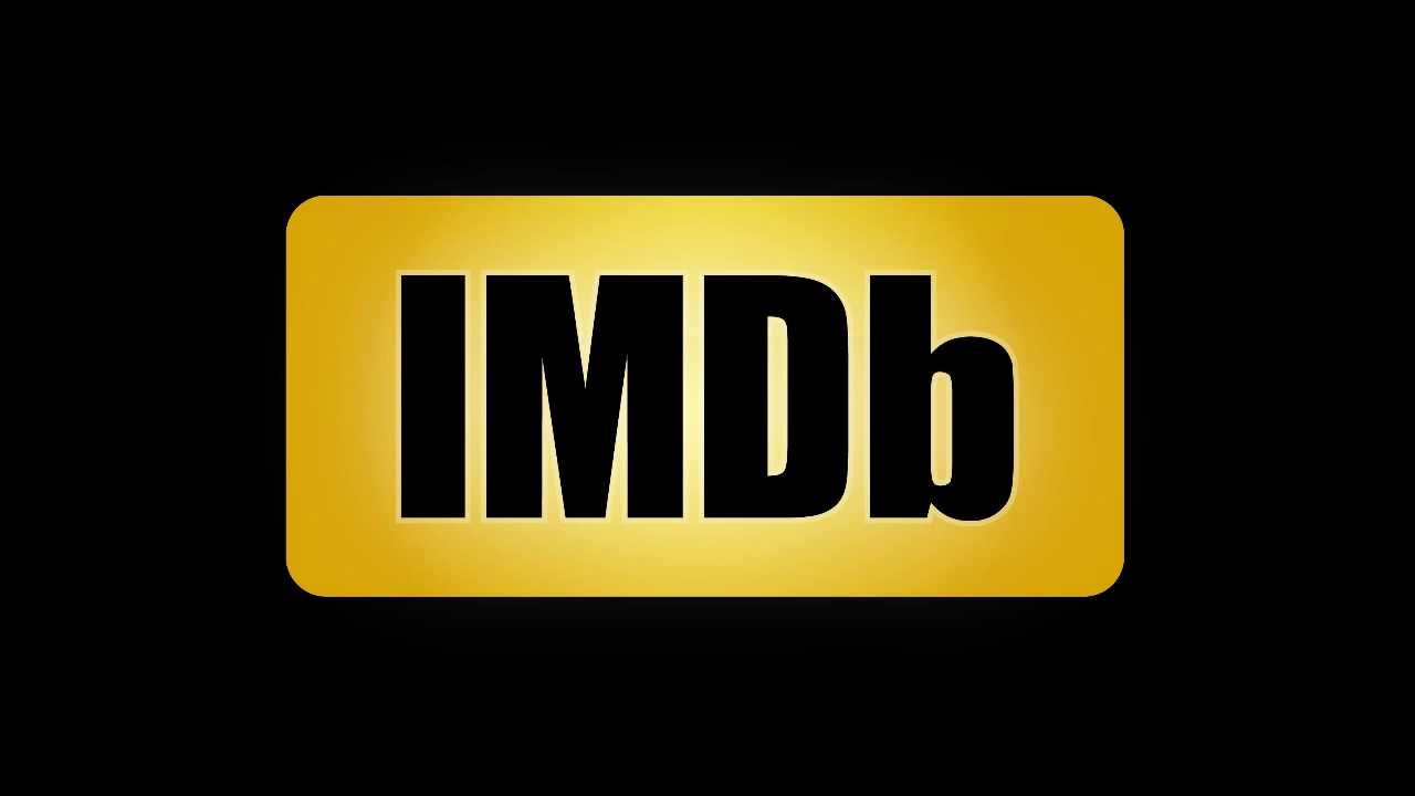 Mi lista de películas