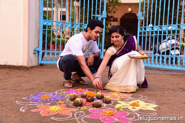 Vinavayya Ramayya Photo gallery, Vinavayya Ramayya Photo gallery, Vinavayya Ramayya photos, Vinavayya Ramayya pictures, Vinavayya Ramayya wallpapers, Vinavayya Ramayya pics, Vinavayya Ramayya Telugucinemas.in, Vinavayya Ramayya Naga Anvesh,Kruthika, Vinavayya Ramayya pics, Vinavayya Ramayya movie news, Vinavayya Ramayya film news, Vinavayya Ramayya