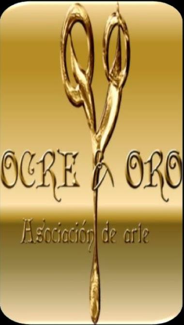 Asociación de arTe