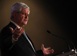 Gingrich's Family Jewels...