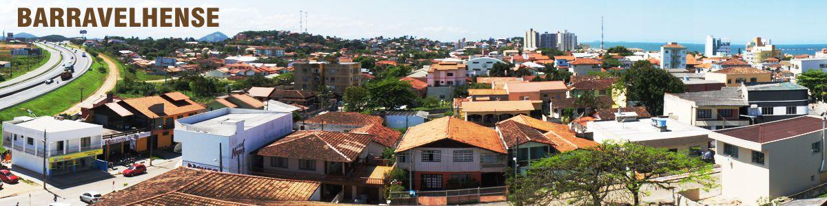 Portal Barravelhense - cidade de Barra Velha