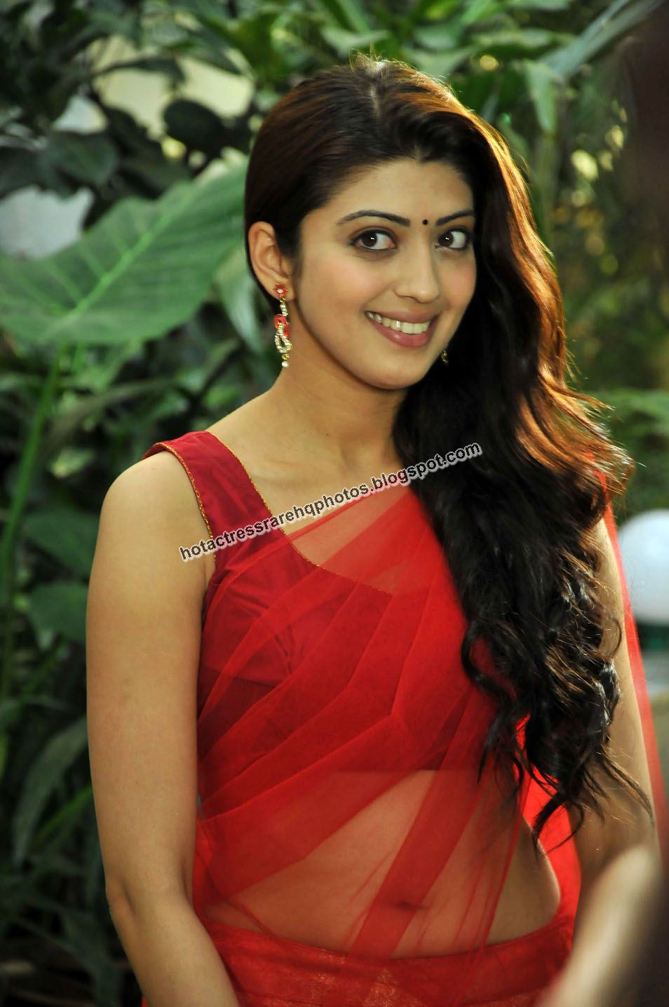 tamil telugu actress images wallpapers actress latest 2013