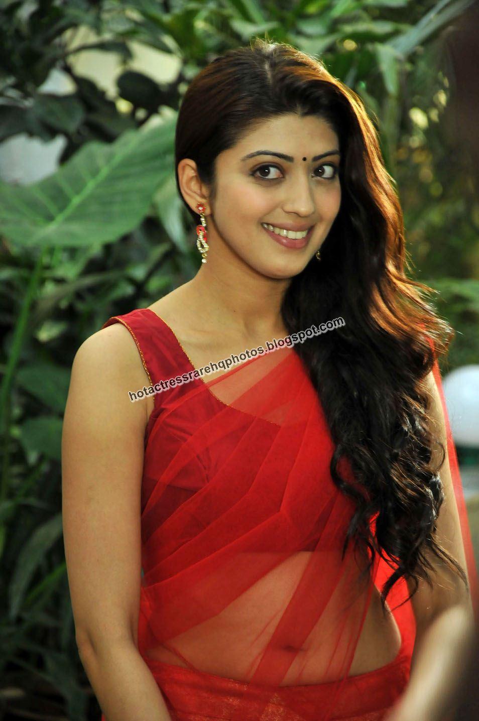 Pranitha Filmography Hot Indian Actress Rar...
