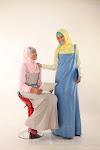 Katalog  Qirani teens